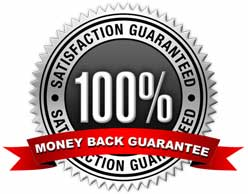 NonJobs | Irresistible Offer Guarantee