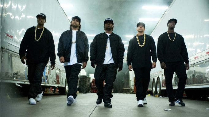 10 Killer Business Lessons from Straight Outta Compton